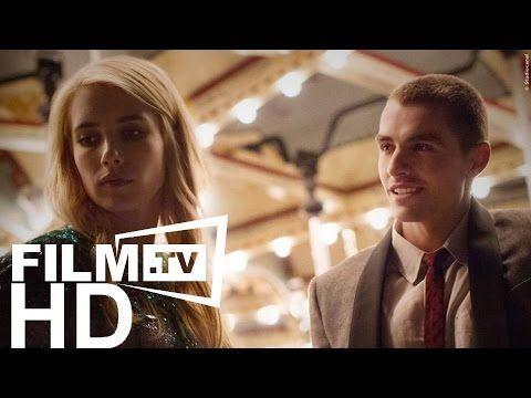 NERVE Trailer German Deutsch (2016) HD Mehr auf https://www.film.tv/