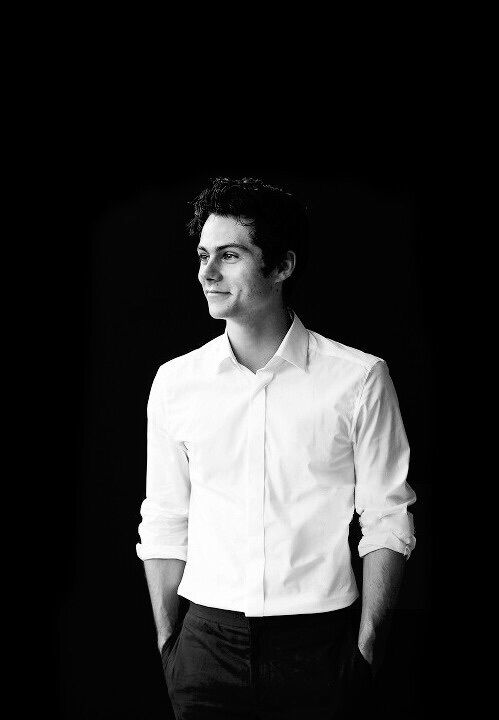 (Dylan O'Brien) Hi folks, I'm Carter, and I'm new to this pack from the city. I'm known mostly for strategy than anything, and I don't act rashly, because you never know what might happen. Anyways, I'm pretty loveable, so don't be afraid to introduce yourself.