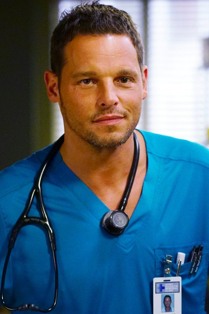 Grey's Anatomy: 24 Alex Karev Moments That Are Unequivocally You