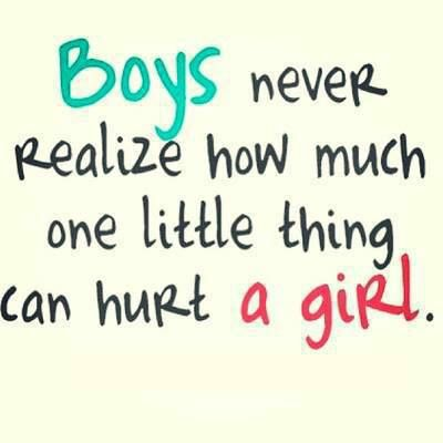 Teen Girl Quotes on Pinterest Sad girl quotes, Inspirational quotes ...