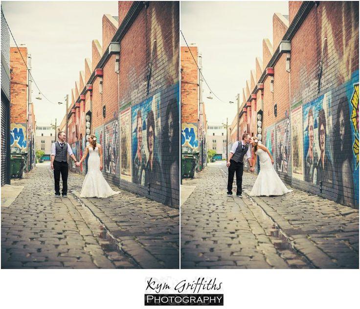 Melbourne-wedding-photography_0103