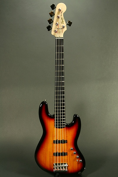 this fender squier 5 string bass might be the best 5 string for your money if you are on a. Black Bedroom Furniture Sets. Home Design Ideas