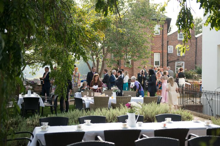 Chester wedding Edgar House and Chester rowing Club by corinne fudge