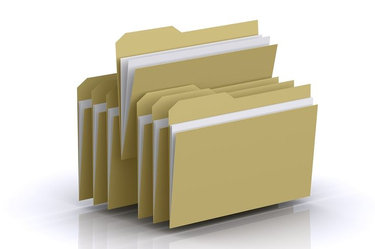Record-keeping - why, what and how   Your Online BAS & Bookkeeping Specialist!