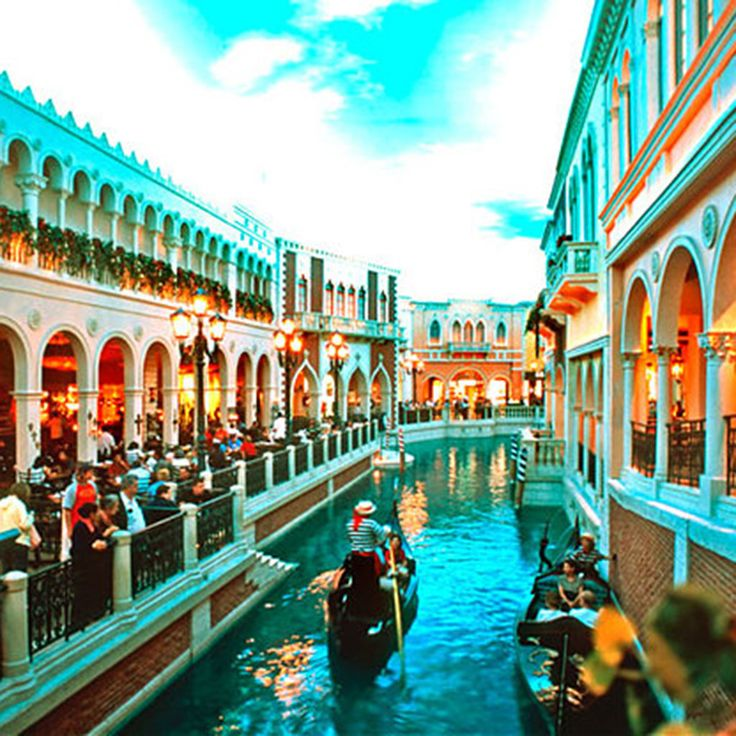 "There are plenty of romantic things to do in Las Vegas, particularly if you are willing to use a little imagination. For instance, you could pretend you're taking a gondola around the waters of Venice (and not being steered by a UNLV grad singing ""O Sole Mio"" around the ""canals"" in the Venetian). Or, you could do a little advance planning and get the ""proposal table"" in the Eiffel Tower Restaurant at Paris Las Vegas: it's the only table in the restaurant where the seats face the fabulous…"