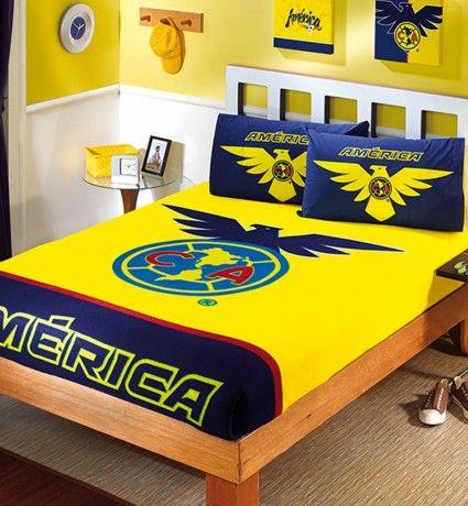 Cobertor fleece america cobertores hogar color for Cobertor cama