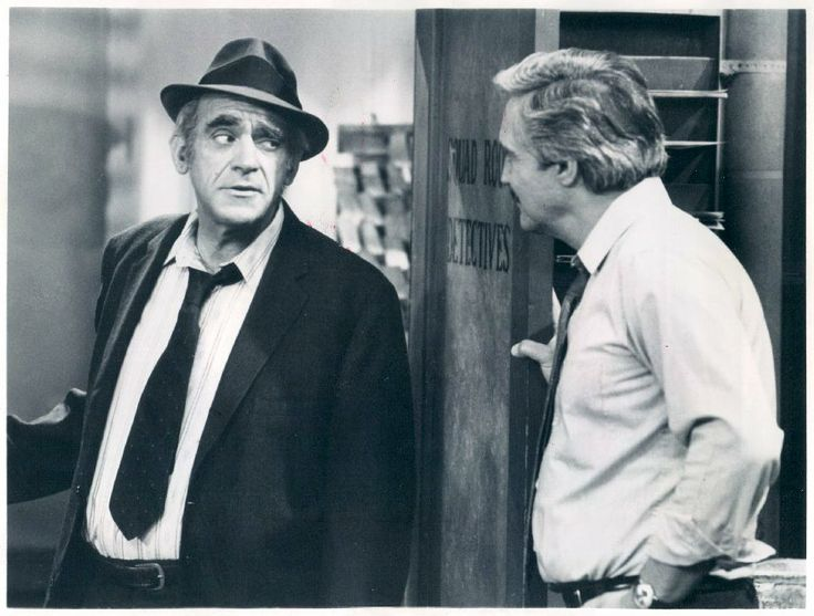122 best images about the ol 39 one two on pinterest for Barney miller fish