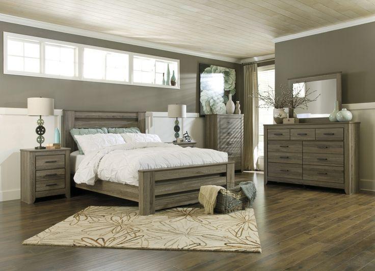 White Wash Furniture ~ Descargas-Mundiales.com