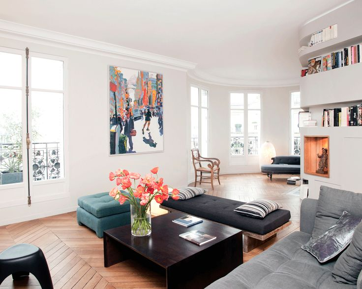 83 best Archi intérieur images on Pinterest Armoire, Doors and