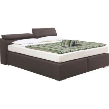 niedlich queen size matratze futon rahmen und ideen wandrahmen die ideen verzieren. Black Bedroom Furniture Sets. Home Design Ideas