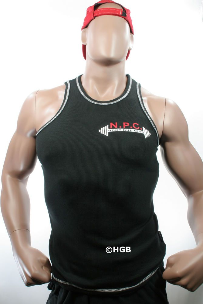 89 best images about bodybuilding clothing on