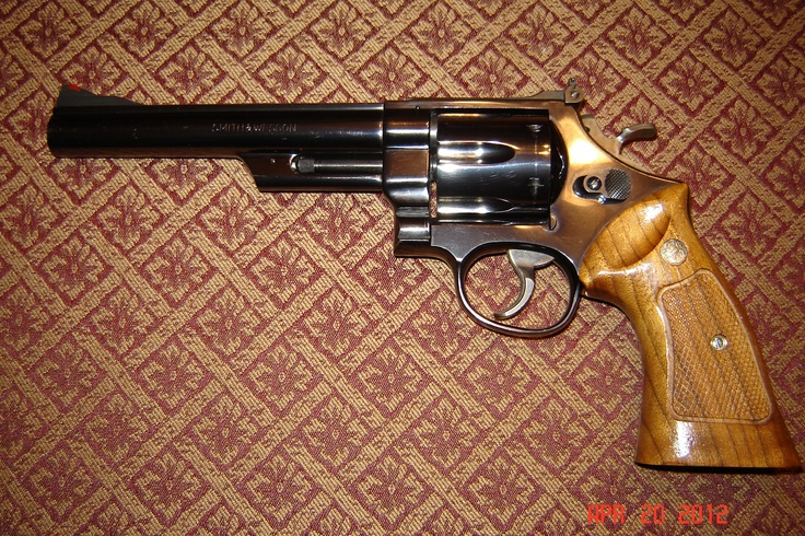 1000+ ideas about 44 Magnum on Pinterest | 357 Magnum, Revolvers and Colt Python
