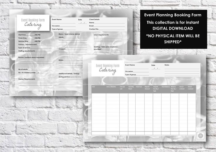 11 best Event Planning Collections images on Pinterest Guest list - Event Plan Template