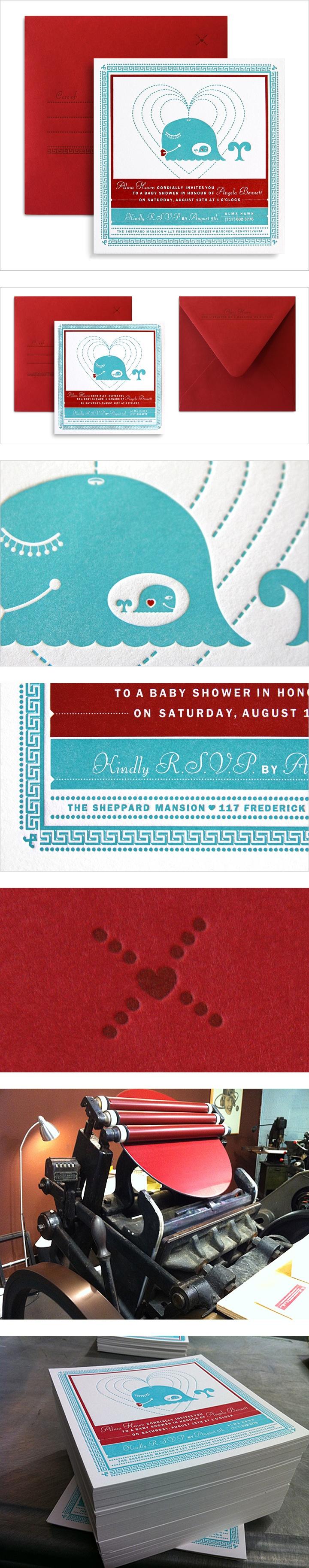 104 best letterpress images on Pinterest   Carte de visite, Graphics ...
