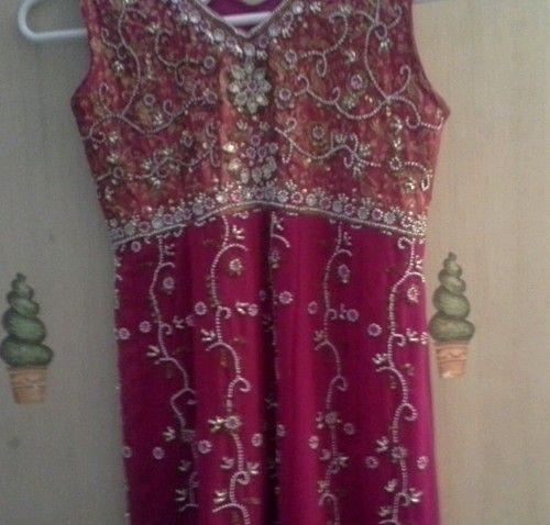 Princess Jasmine Costume Punjabi Dress | eBay
