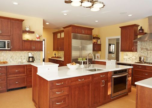 16 best images about kosher kitchens on pinterest for Kosher kitchen design