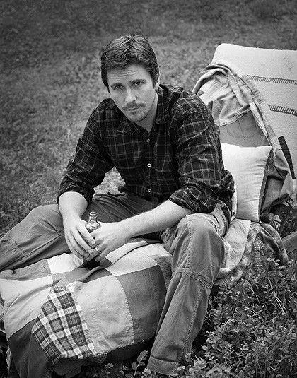 christian bale 2013 | Christian Bale Resimleri - Sinemalar.com