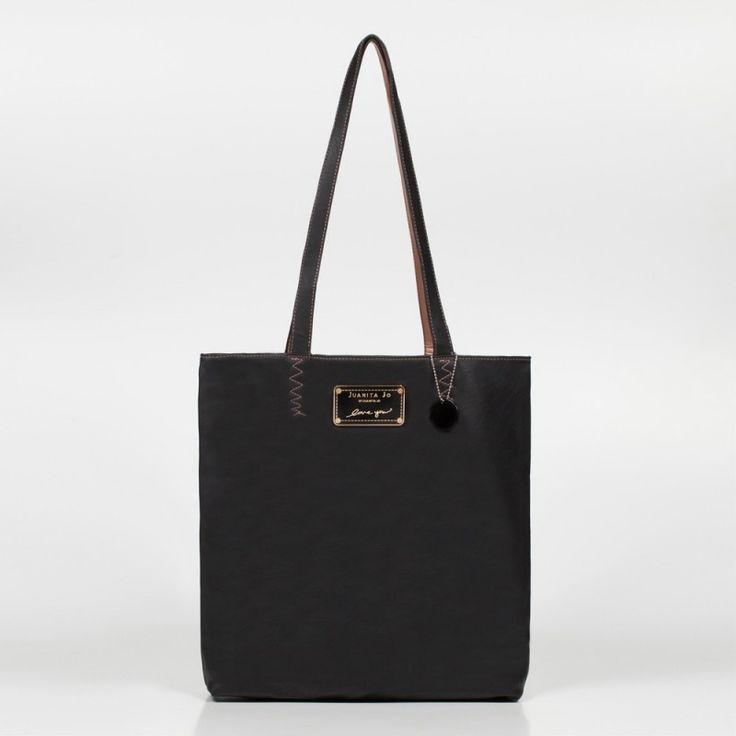 SHOPPING BAG ~ Reversible!