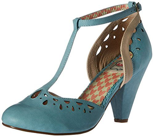Bettie Page Women's Bp403-Elsie Dress Pump, Blue, 7 B US ... https://www.amazon.com/gp/product/B017IA0DSI/ref=as_li_qf_sp_asin_il_tl?ie=UTF8&tag=rockaclothsto-20&camp=1789&creative=9325&linkCode=as2&creativeASIN=B017IA0DSI&linkId=38318b8571d90f8a1d40cf6dcc090b57