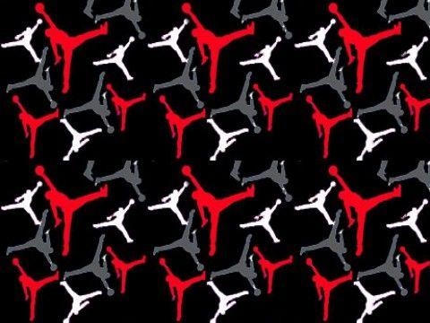 Fond d écran Michael Jordan