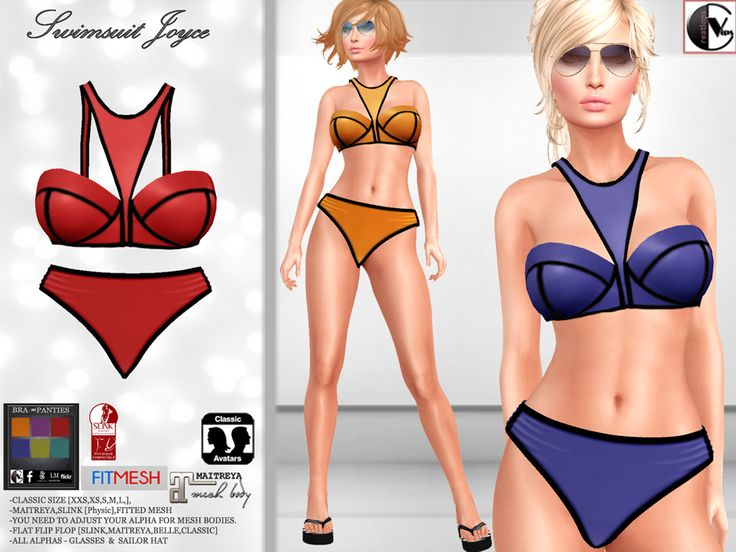 https://marketplace.secondlife.com/p/Vips-Creations-Female-Swimsuit-JoyceHud-Summer-Swim-Suit/9451642