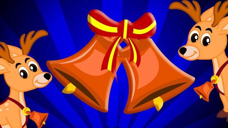 Músicas de Natal em português / Canções natalinas / Sapatinho de Natal etc-