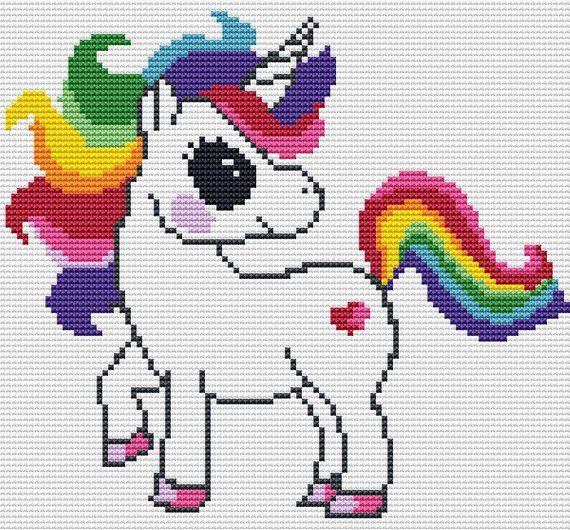 Tree Life Cross Stitch Pattern Ciococrosssstitch Patterns Etsy Unicorn Cross Stitch Pattern Simple Cross Stitch Modern Cross Stitch Patterns