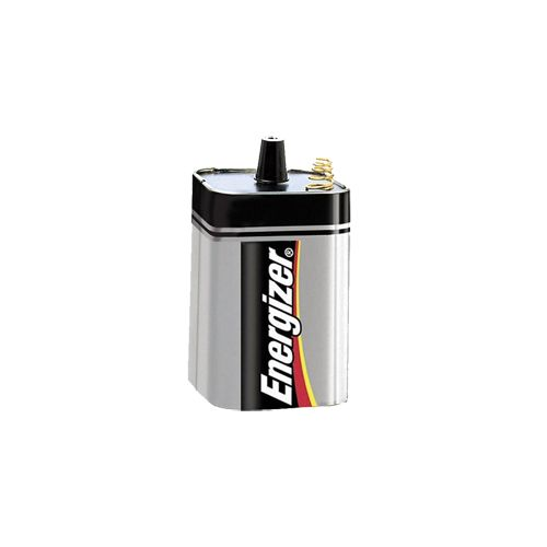 Energizer Lantern/Feeder Battery 6 Volt