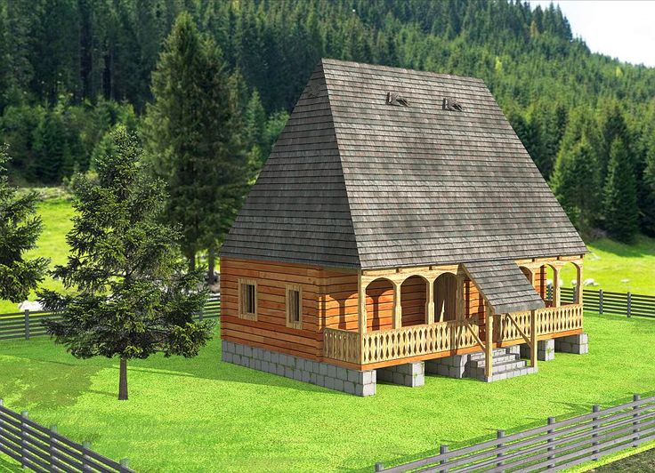 Case taranesti - oaze de spiritualitate romaneasca