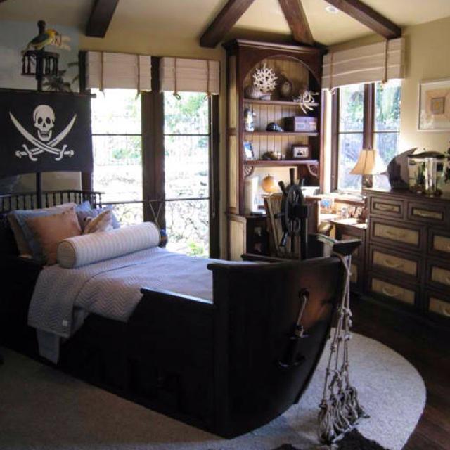 90 Best Bedroom Ideas Images On Pinterest Bedroom Ideas