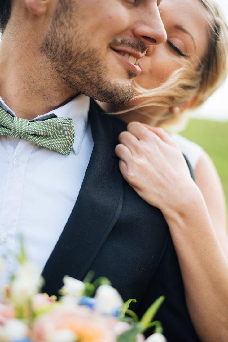 Romantischer Ausflug ins Grüne – #Ausflug #Grüne #ins #Romantischer – Wedding Fotoshooting