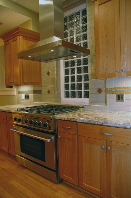 Solid Wood Kitchen Island 8 Best Stove In Front Of Window Images On Pinterest