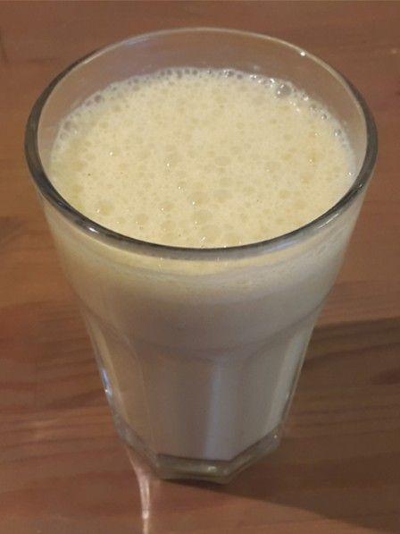 Goldene Milch schmeckt sehr lecker und ist durch seine Hauptzutat Kurkuma sehr gesund. Sie hilft nicht nur bei Erkältungen, sie kann so viel mehr!