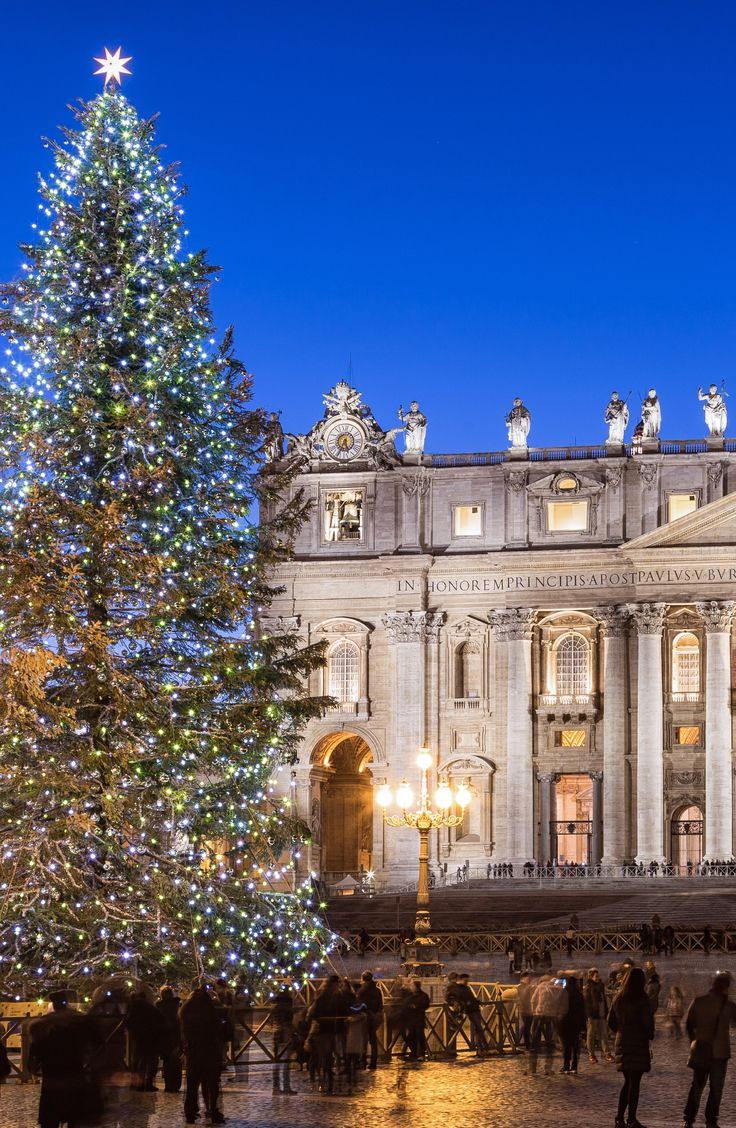 Praiano Italy Tourist Attractions Italy Tours Christmas In Italy