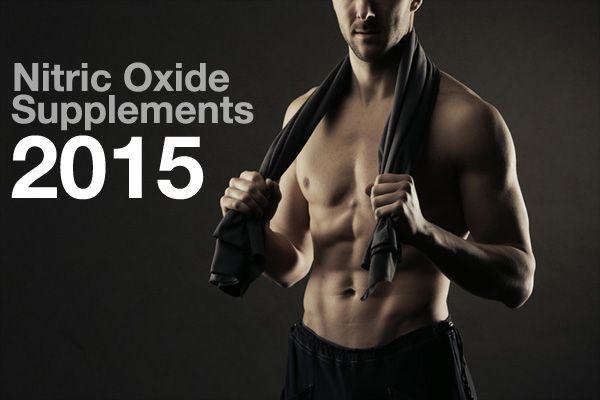 Affiliate marketing site for nitric oxide supplement Nitrocut.