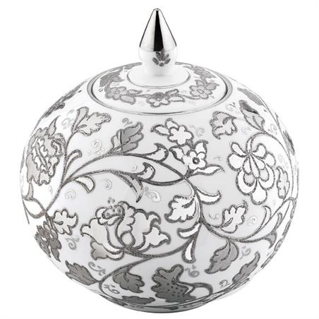 Kütahya porcelain-Türkiye