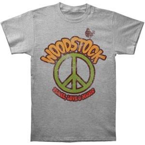 ,:  T-Shirt,  Tees Shirts, Peace Signs, T Shirts Freak I Am