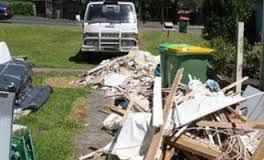 For all professional services pertaining to rubbish removal, eastern suburbs, look no further than AA Adonis Rubbish Removals. The friendly and experienced team at AA Adonis Rubbish Removals is your one-stop, cheap rubbish removal provider catering to clientele in Sydney's eastern suburbs.