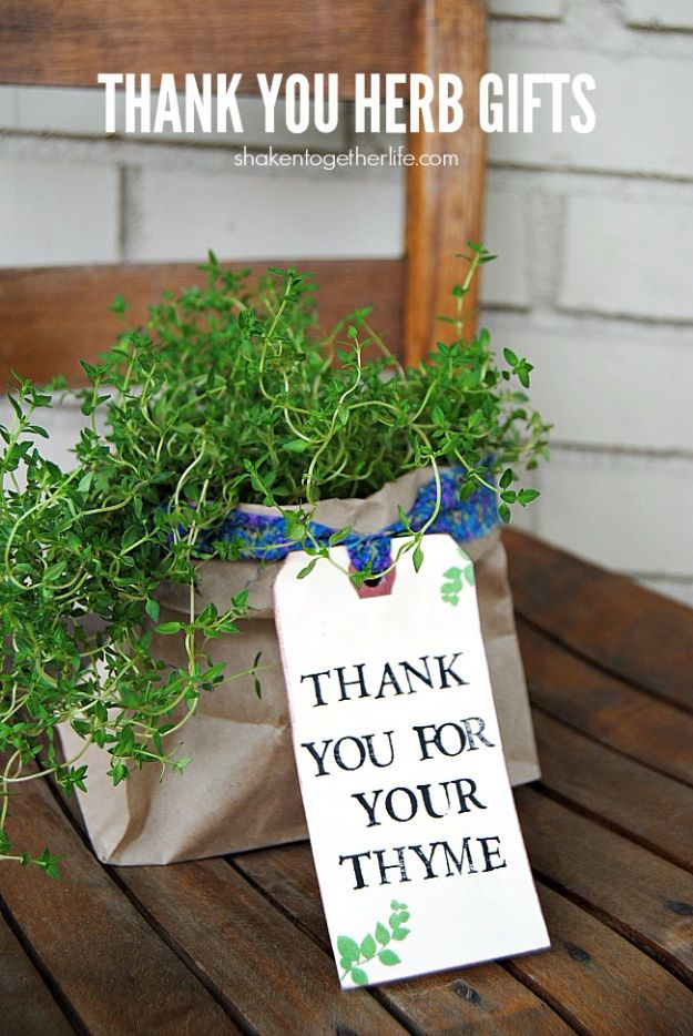 Best 25 thank you gift ideas for coworkers ideas on for Pinterest thank you gift ideas