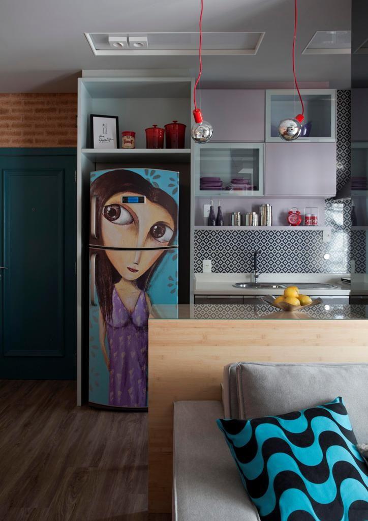 parede grafitada; decoração com grafite; como usar grafite dentro de casa; usando grafite em casa; como grafitar; grafite dentro de casa; grafite no quarto