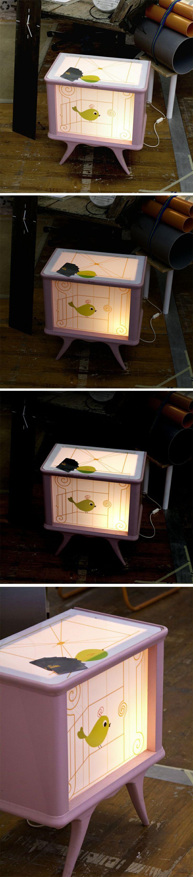 light box 02