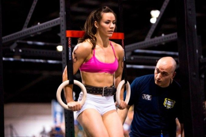 The Rio 2016 Olympics begins Friday, August 5 and female athletes around the world are getting themselves ready to compete against the world's best.