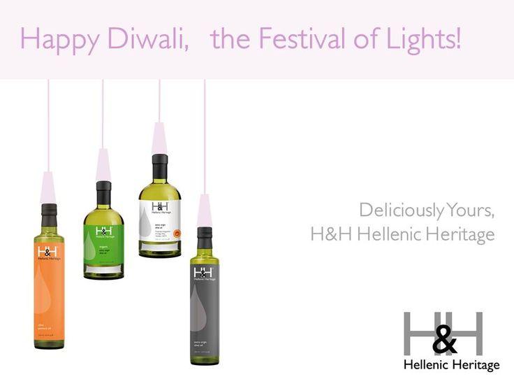 Happy Diwali!!!  #Diwali #India