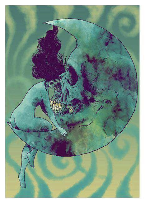 #skulls                                                                                                                                                                                 Más