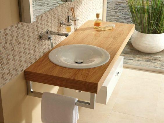 waschtischunterschrank selber bauen. Black Bedroom Furniture Sets. Home Design Ideas