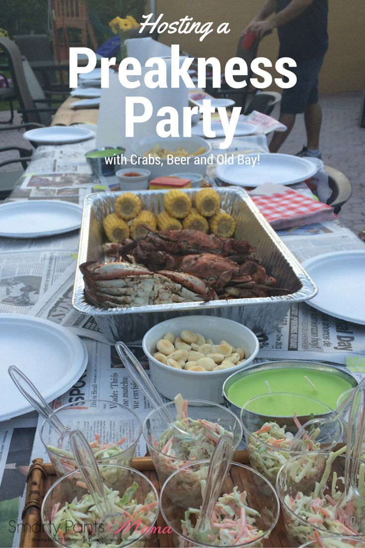Best 25+ Crab Feast ideas on Pinterest | Seafood boil party ideas, Crab party and Crawfish party