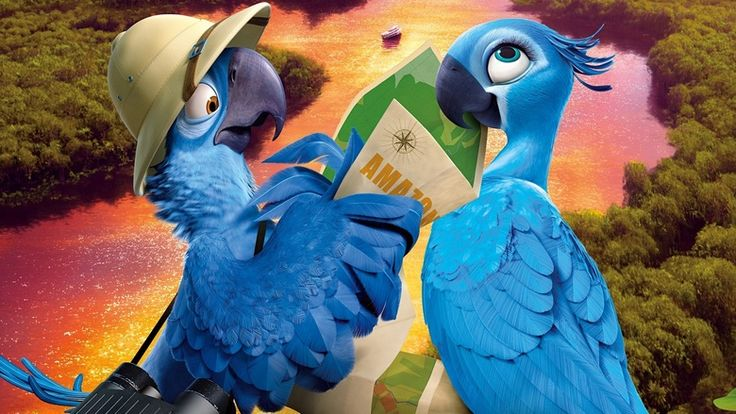 Watch streaming Rio 2 movie online full in HD. You can streaming movies you want here. Watch or download Rio 2 with other genre, legally and unlimited. Download Rio 2 movie at full speed with unlimited bandwidth and watch Rio 2 movie streaming without survey. And get access to More than 10 Million Movies for FREE.   watch here : http://rainierland.me/rio-2-3/