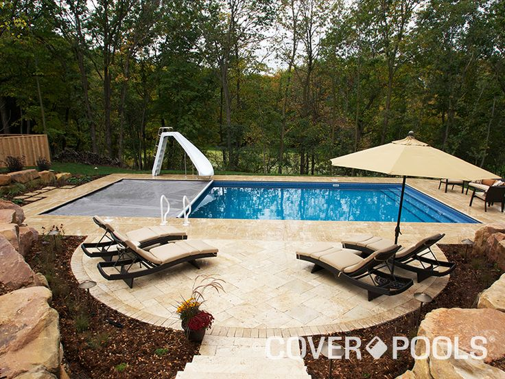 14 best cover pools dealers images on pinterest covered for Pool dealers