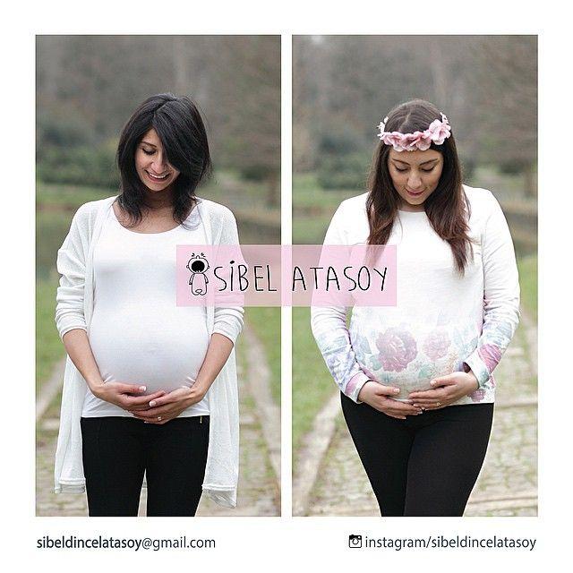 Doğum,aile,bebek,çocuk ve hamilelik fotoğrafları için sibeldincelatasoy@gmail.com adresinden bilgi alabilirsiniz #sibelatasoy #ilknefes #merhabahayat #melek #igkids #webstagram #photootherday #familyphotos #today #truelove #dogumfotografcisi #hamile #hastane #konsept #bebekfotograflari #bebek #baby #masallah #ilkgulus #cute #angel #love #kids #truelove #newlife #webstagram #cocuk #child #familyphotos #fashion #fashionkids #itsgirl #fashionkids