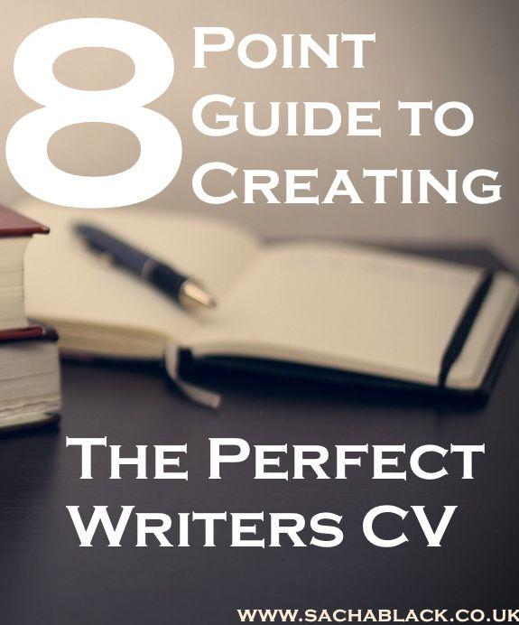 Best 25+ My cv ideas on Pinterest Creative cv design - updating my resume